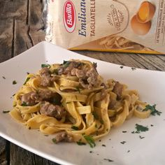 Wine Recipes, Pasta Recipes, Dessert Recipes, Cooking Recipes, Biscotti, Nutella, I Love Food, Good Food, Special Recipes