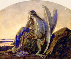 S. Quimas - Arte e Literatura (Fine Art & Literature)