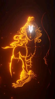 Pictures Of Shiva, Photos Of Lord Shiva, Lord Shiva Hd Images, Lord Shiva Hd Wallpaper, Hanuman Wallpaper, Lord Vishnu Wallpapers, Background Wallpaper For Photoshop, Light Background Images, Lord Shiva Painting