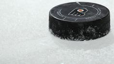 The Official Web Site - Philadelphia Flyers