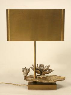 23 best pair of maison charles lamps images buffet lamps lamps rh pinterest com