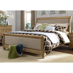 21 best vaughan bassett images bedroom furniture sets bedrooms rh pinterest com