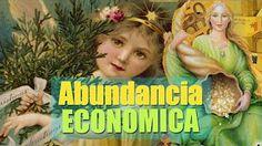 ORACION DIARIA PARA ABUNDANCIA Y PROSPERIDAD ECONOMICA - YouTube