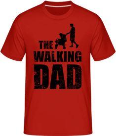 Cadeau rigolo pour la Fête des pères! Dans ce site Web, vous trouverez un grand choix de T-shirts et sweats avec des dessins originaux. Cliquez l'épinglepour plus d'informations.#fêtedespères #cadeaufêtedespères#cadeaupère #cadeaupapa #papa #père