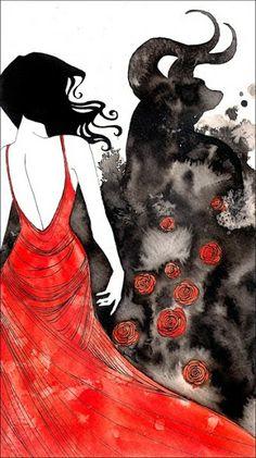 Luna de Tauro La personalidad de la Luna en Tauro es de comodidad, confiabilidad, constancia y estabilidad. Este es un signo femenino y de tierra. Nuestro nivel de paciencia aumentará. Podemos responder a las personas de manera sumisa, al menos hasta que hayamos alcanzado nuestro límite emocional. Una vez en dicho punto, la ira podría estallar como una -->http://ghyslayneastrologiatarot.blogspot.mx