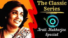 Arati Mukherjee means the beginning of a new era in Bengali film music. Where the courtyard of Bengali music is illuminated in the evening light, it is natural that the light of Arati will also spread. #𝑨𝒓𝒂𝒕𝒊𝑴𝒖𝒌𝒉𝒆𝒓𝒋𝒆𝒆 #The_Classic_Series #hindusthanmusic Bengali Song, Classic Series, Songs, Film, Natural, Music, Movie Posters, Movies, Movie
