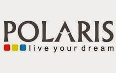 Polaris Hiring For Freshers/Exp As Testing Engineer
