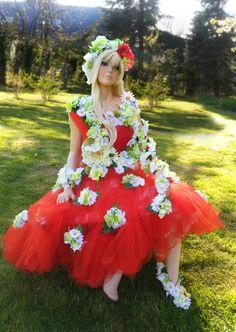 Shop powered by PrestaShop Girls Dresses, Flower Girl Dresses, Trendy, Fantasy, Wedding Dresses, Flowers, Shopping, Fashion, Dresses Of Girls