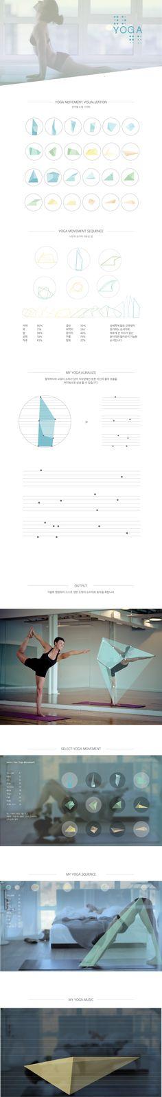 김나은 │ Information Visualization 2014│ Dept. of Digital Media Design │#hicoda │hicoda.hongik.ac.kr