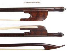 106v-barque-snakewood-violin-bow.jpg (960×739)