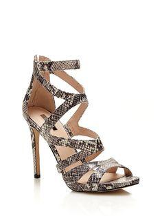 Shoes 198 De Mejores Imágenes Calzado fnnUvqZ