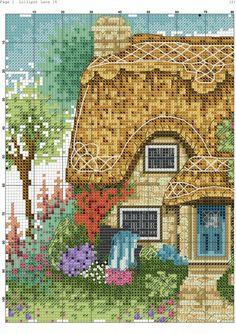 Lilliput_Lane_16-001.jpg 2,066×2,924 píxeles