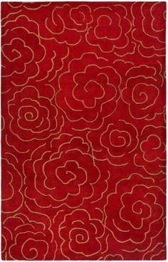 8 delightful home depot rugs images home depot rugs rug runner rh pinterest com