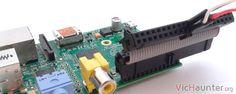 Como hacer un cable IDC hembra a hembra [DIY] -  En el mundo de la programación con arduino y raspberry podemos encontrar infinidad de gadgets utilidades slots y cables. Cada uno sirve para una cosa pero a veces algunos son caros y otras simplemente los queremos ya. Vamos a ver cómo hacer tu cable IDC de hembra a hembra. El fín de este artículo es []  La entrada Como hacer un cable IDC hembra a hembra [DIY] aparece primero en VicHaunter.org.