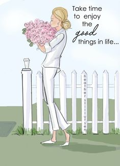 Greeting Cards, Art and Paper Goods by RoseHillDesignStudio Girly Quotes, Happy Quotes, Art Quotes, Life Quotes, Inspirational Quotes, Daily Qoutes, Motivational, Positive Quotes For Women, Positive Life