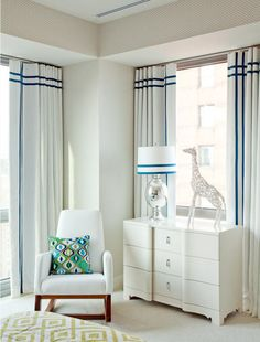 1000 Images About Window Treatment On Pinterest Curtain