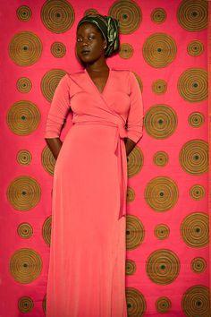 http://www.omarviktor.com Omar Victor Diop Photographer Fine Art Fashion