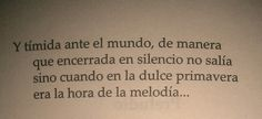 Ruben Darío- preludio-fragmento..