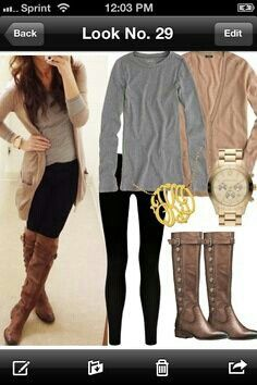 873cbea9dddb3 36 Best Army green jacket outfits images   Fall winter, Fashion ...