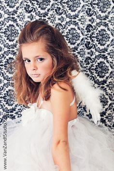 Little Diamond Models Brooklyn Shae!!