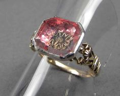 Stuart Crystal Jewellery