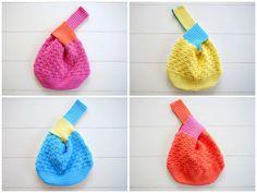 Web Server's Default Page Crochet Cushions, Baby Blanket Crochet, Crochet Baby, Crochet Handles, Star Blanket, Paintbox Yarn, Market Bag, Crochet Patterns Amigurumi, Cute Crochet