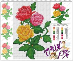 f424b851975c34a6a1287d41ed4f92ba.jpg (736×615)