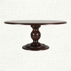 Arhaus table