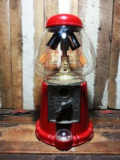 One-of-a-kind Upcycled Recycled Vintage Style by UrsMineNours