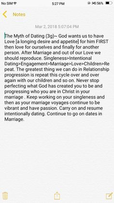 christian relationship goals Relationship Goals: Part notes Transformation Church with Pastor Mike Todd Mike Todd, Godly Relationship Quotes, Relationship Goals, Transformation Church, Pastor Quotes, Quotes To Live By, Life Quotes, Sermon Notes, Christian Relationships
