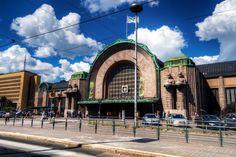 helsinki-rautatieasema-hdr1.jpg 3,000×1,999 pixels
