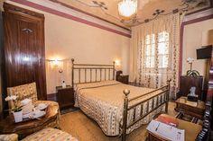 Hotel in Centro a Pisa - Relais CentroStorico Residenza D'Epoca