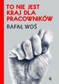 Co się stało z pracą na świecie i w Polsce, co się z nią dzieje i wreszcie - co się z nią stanie w przyszłości? Dlaczego tak wielu z nas czuje się wykorzystywanych przez swojego pracodawcę? Dlaczego t...