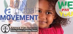 Fatherhood begins before a child's birth.