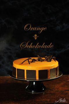 Die Zeit der Orangen neigt sich dem Ende entgegen, sicheres Zeichen auch für das Ende des Winters. Viele von unswarten wahrscheinlich schon händeringend auf die ersten Erdbeeren und den Spargel, d…