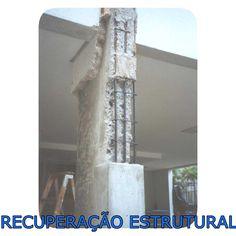 RECUPERACAO ESTRUTURAL DE PILAR.jpg
