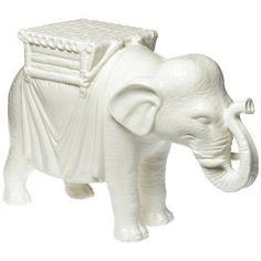 114 best white elephant objects images sculptures elephant art rh pinterest com