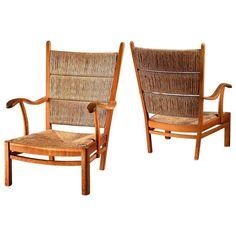 84 best retro armchair images retro armchair antique furniture rh pinterest com