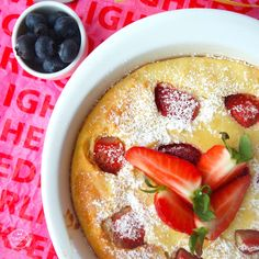 Hummus, Acai Bowl, Cooking, Breakfast, Ethnic Recipes, Food, Diet, Acai Berry Bowl, Kitchen