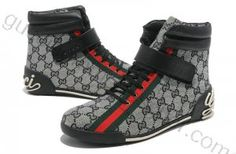 2a497c2f7ddb 18 Best Gucci shoes images   Gucci shoes, Beanie, Beanie hats