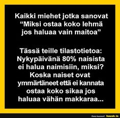 Have A Laugh, Live Long, Finland, I Laughed, Cool Pictures, Jokes, Wisdom, Lol, Sayings