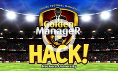 Golden Manager Cheats (Unlimited Ingots and Money Hack)