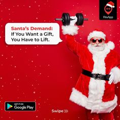 Fitness Goals, Fitness App, Physical Fitness, Personal Fitness, 10 Gym, Female Trainers, Real Fit, Gyms Near Me, Best Gym
