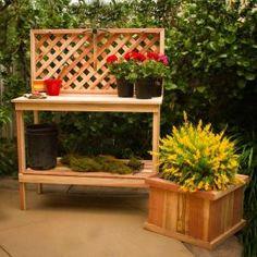 25 best planters images container plants planters plants rh pinterest com