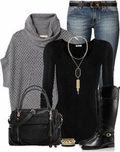 Top 60 tendances automne hiver 2017 2018 Outfits 2019 Outfits casual Outfits for moms Outfits for school Outfits for teen girls Outfits for work Outfits with hats Outfits women Casual Fall Outfits, Fall Winter Outfits, Autumn Casual, Winter Dresses, Mode Outfits, Fashion Outfits, Womens Fashion, Neon Outfits, Converse Outfits