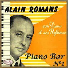 Alain Romans