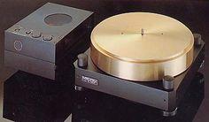 RX-5000 / RY-5500 на странице