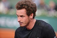 Andy Murray: Vermögen und Preisgelder