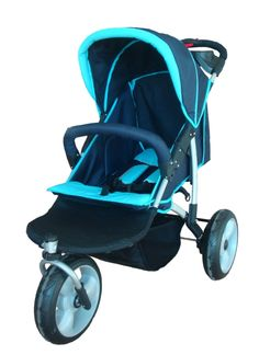 Baby Stroller 4013