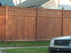 Corrugated Metal Fence Cost : Industry Standard Design